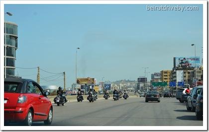 bikers (2)