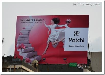 patchi (5)