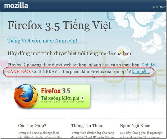 Firefox355_bkav_2