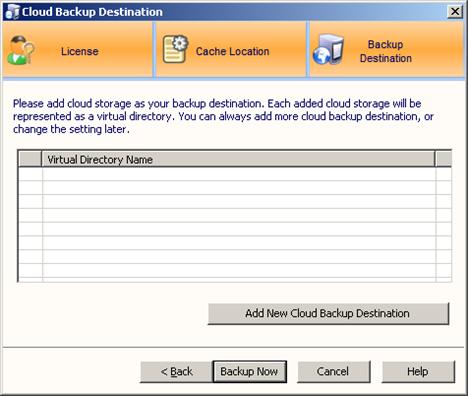 cloudbackup2