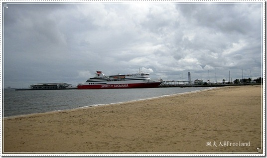 portmelbourne2