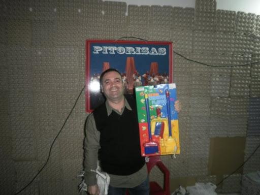 Amigo invisible :P P1040019