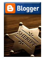 Blogger yang dibenci blogger