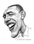 Pidato Barack Obama soal Global Warming