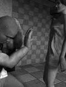 GTA Bully kode dan cheat untuk playstation 2