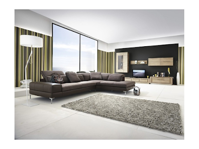 acheter meuble modulable molisana bois kingersheim chez crozatier dilengo. Black Bedroom Furniture Sets. Home Design Ideas
