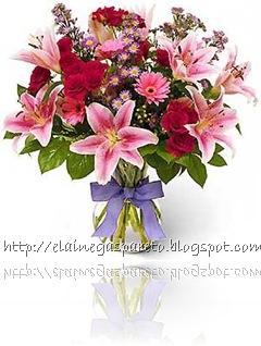 variedade-de-flores