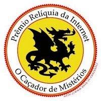 Selinho142