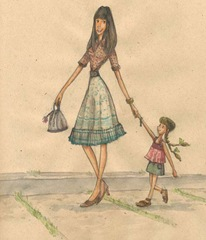 2007_mae_filha_menina_mother_daughter_girl
