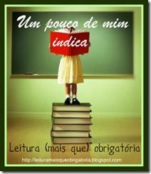 leitura-obrigatoria