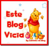 blogvicia
