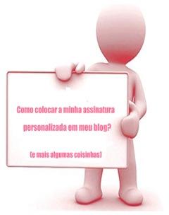 dicas-para-blog