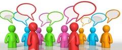 ist2_6428830-international-chat-community