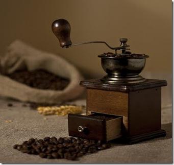 moinho de café2
