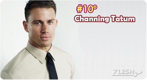 10-Channing-Tatum