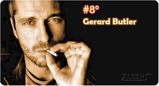 8-Gerard-Butler