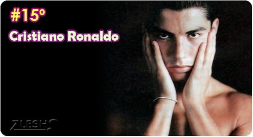 15-Cristiano-Ronaldo