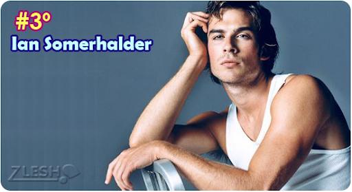 3-Ian-Somerhalder