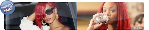 Rihanna pretende ter filho no próximo ano