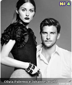 Olivia-Palermo-e-Johannes-Huebl-eleito-o-4-casal-mais-estiloso