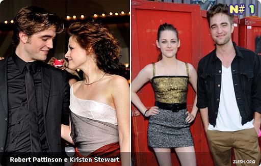 Robert-Pattinson-e-Kristen-Stewart-eleito-o-1-casal-mais-estiloso-do-ano