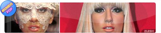 famosos: novas bonecas de cera de lady gaga nos estados unidos