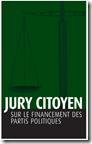 Jury citoyen