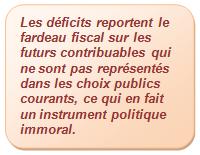 Fiscalité - 4
