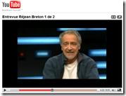 Entrevue Réjean Breton (1)