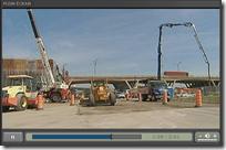 Vidéo - Construction 2