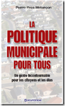 La politique municipal pour tous