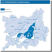 Migration Montréal - 1