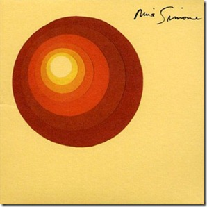 Nina_Simone_Here_Comes_The_Sun
