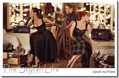 lv fall 2010 ad campaign2