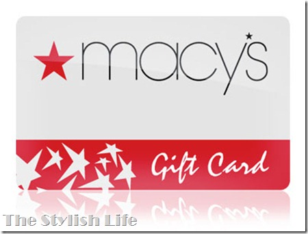 macys_giftcard_1a