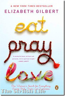 read_eat-pray-love