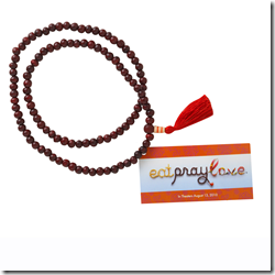 epl prayer beads
