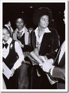 Michael Jackson  Janet Jackson familyshow22wi6