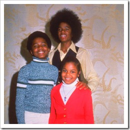 Micheal-Jackson-in-the-70s-with-Janet