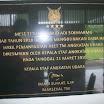 Liga Free Figh Seri I, 2011, Lanud Adi Soemarmo