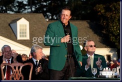98400022 phil mickelson green jacket