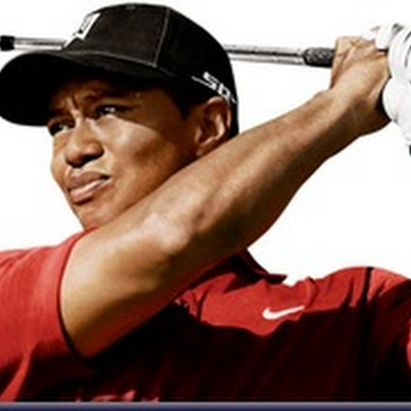 The Players Championship 2010 Betting Tips