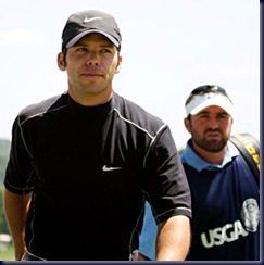 paul casey betting tip