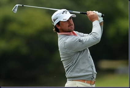 gmac us open win