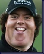 rory mcilroy fat funny[3]