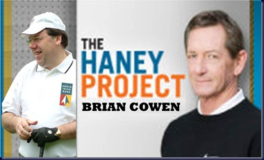 haney cowen final