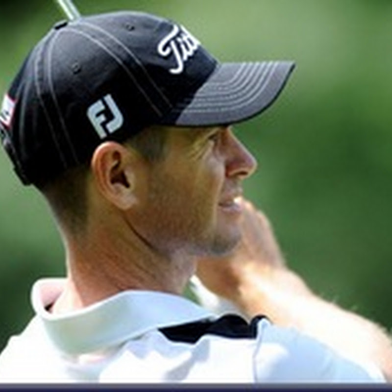 2011 Avantha Masters Betting Preview and Tips