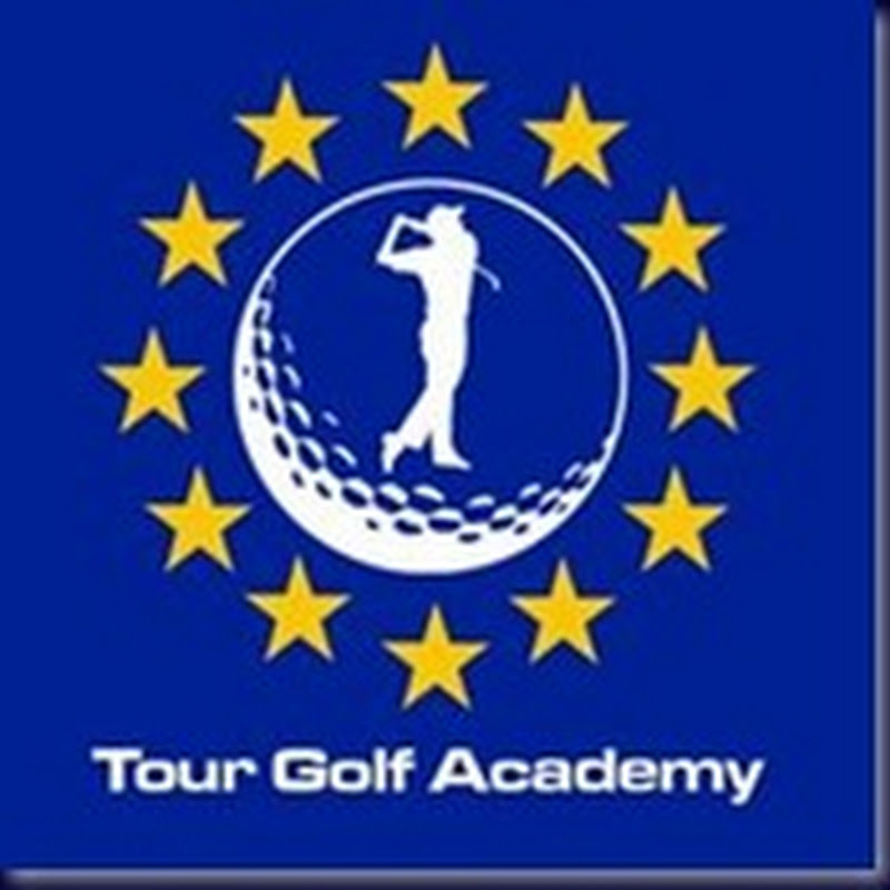Stephen Sweeney's Tour Golf Academy Set For Lough Erne This Summer