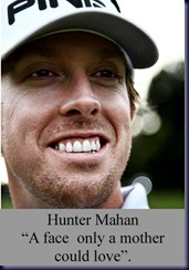 hunter mahan funny[4]