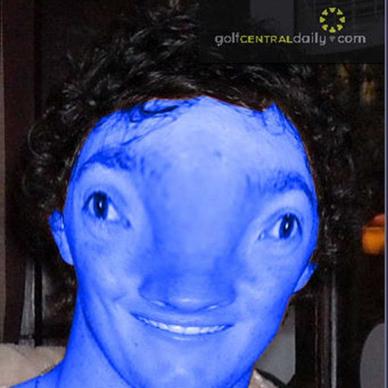 If Rory Was In Avatar…..
